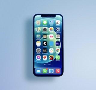 Amazon baisse le prix de l'iPhone 12 juste après l'officialisation de l'iPhone 13