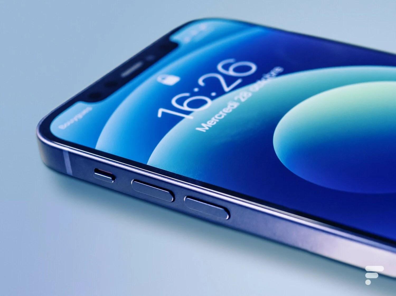 L'iPhone 12 est à 1euro (+ 8€/mois) chez Bouygues Telecom: comment faire pour en profiter?