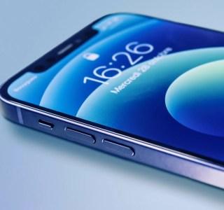 L'iPhone 12 avec 5G est à 1 euro (+ 8€/mois) chez Bouygues Telecom : comment faire pour en profiter ?