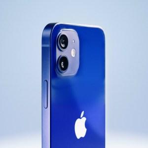 Pour DxOMark, l'iPhone 12 ne se hisse pas parmi les 10 meilleurs photophones du marché