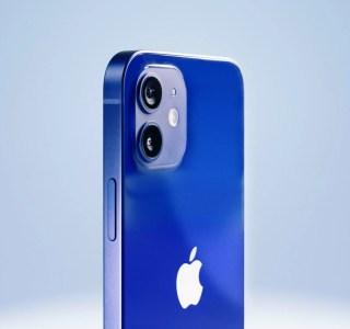 L'excellent iPhone 12 avec 5G est à 1 euro (+8 €/mois) chez Bouygues Telecom : comment en profiter ?