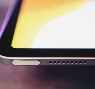 Apple testerait bien des iPhone équipés d'un capteur Touch ID sous l'écran