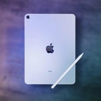 iPad, iPad Pro ou iPad Air : quel est le meilleur iPad en 2021 ?