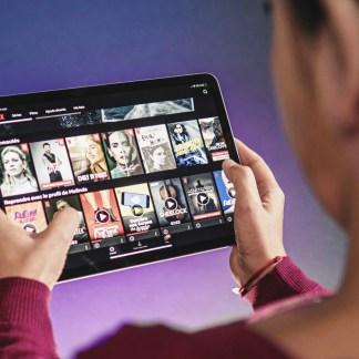 Test de l'iPad Air 2020 : la meilleure alternative à l'iPad Pro