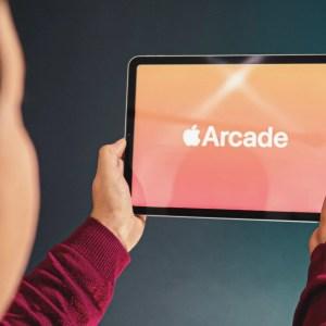 iPad : l'OLED pourrait côtoyer le mini LED sur la gamme d'Apple