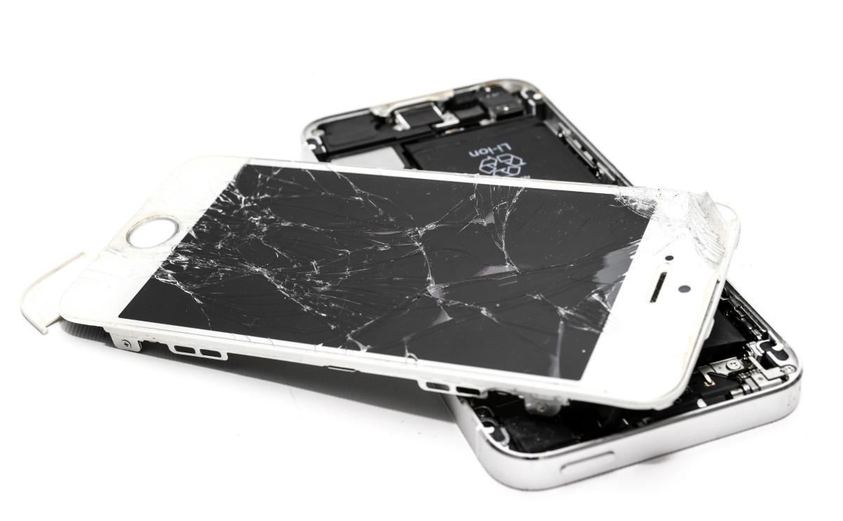 Orange accélère son implication dans le reconditionnement des smartphones