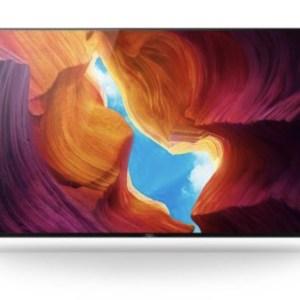 Apple TV s'invite sur de nouveaux téléviseurs Sony