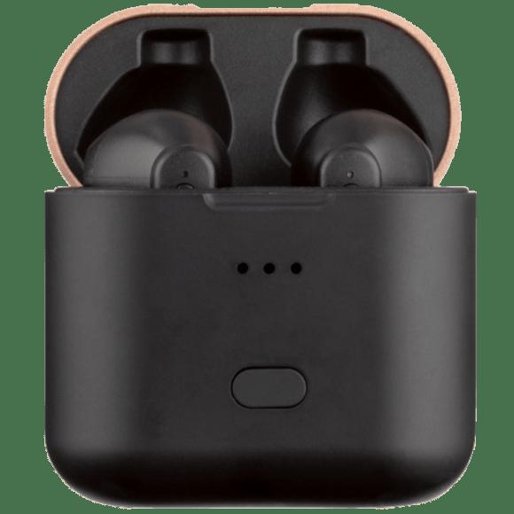 SilverCrest écouteurs sans fil