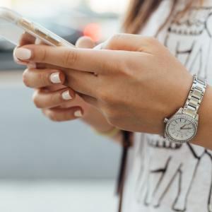 Avec ce forfait mobile, les 50Go ne coûtent que 2,99euros/mois pendant 6mois