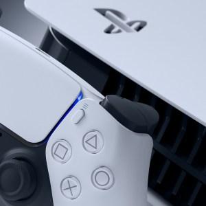 PS5: la mise à jour majeure est disponible, avec deux options surprises non annoncées
