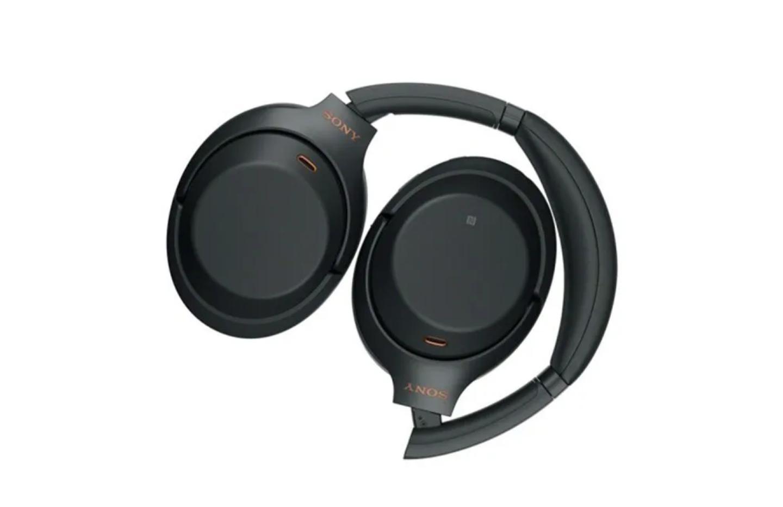 Sony WH-1000XM3 : l'ancien meilleur casque à réduction de bruit est à 197 €