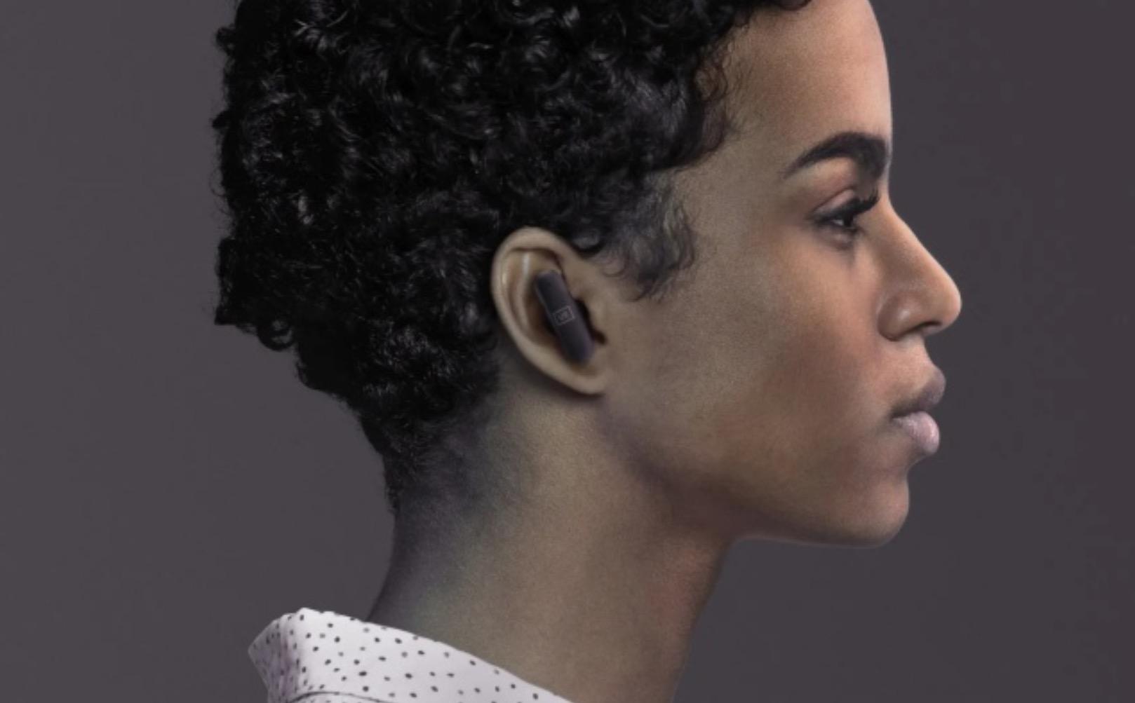 Ultimate Ears : ces écouteurs s'adaptent automatiquement à vos oreilles