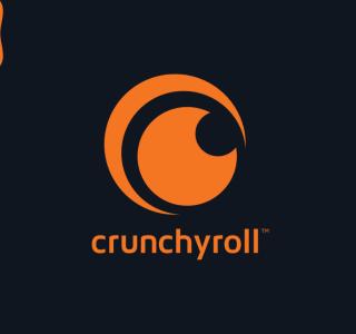 Sony veut se payer Crunchyroll, le Netflix de l'animation japonaise