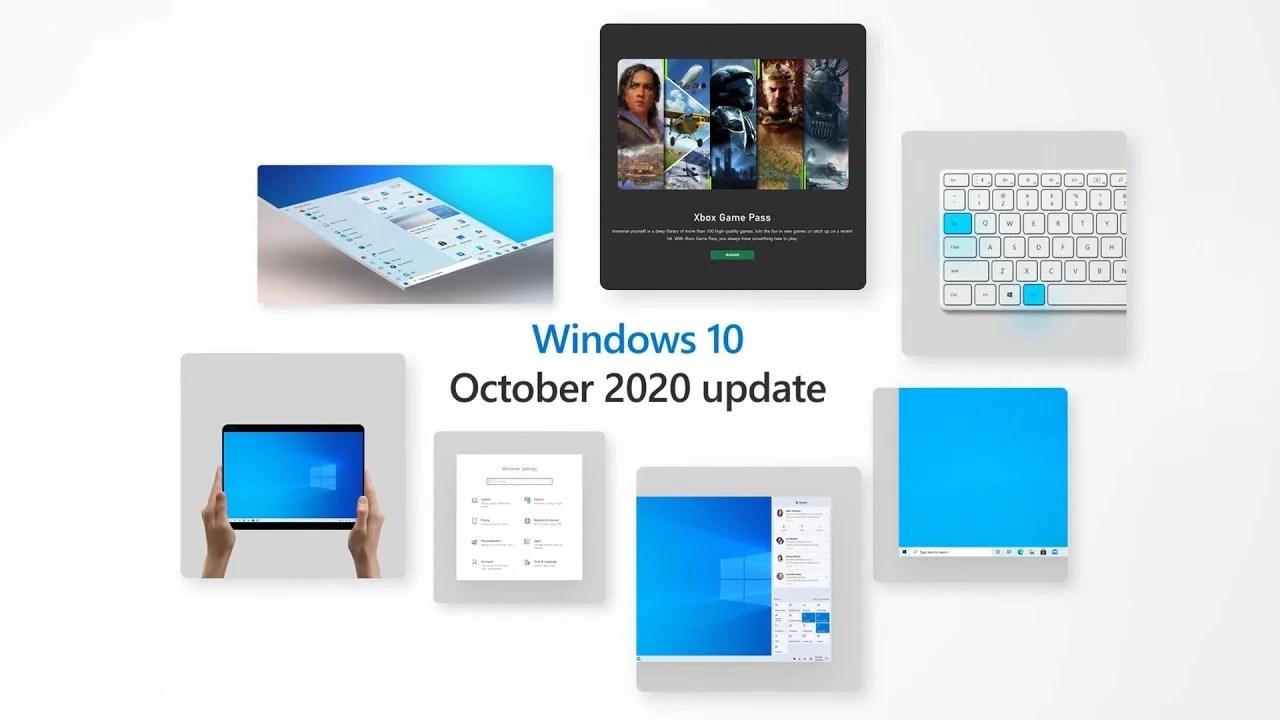 Windows 10, ampoules connectées Leroy Merlin et classement des écrans de smartphones – L'essentiel de l'actu de la semaine