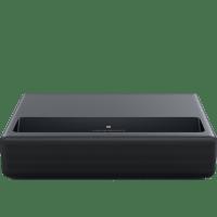 Xiaomi Mi 4K Laser