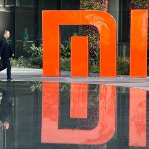 Xiaomi dépasse Apple sur le marché des smartphones, Samsung récupère la 1ère place