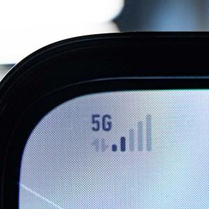 5G: l'ANFR a installé des capteurs à Paris pour mesurer l'exposition aux ondes