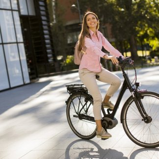 Premium for the purchase of an electric bicycle: what are the subsidies by region?