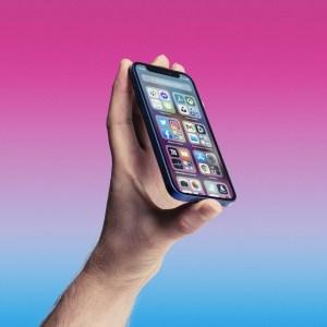 Le prix de l'iPhone 12 mini devient aussi riquiqui que le gabarit du smartphone