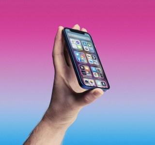 Smartphones de 5 à 6 pouces : les meilleurs téléphones «compacts» en 2021