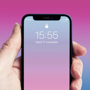 Face ID : déverrouiller l'iPhone avec un masque sera possible, mais à une condition