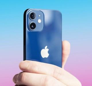 Les 3 meilleurs smartphones récents de décembre 2020 sur Frandroid