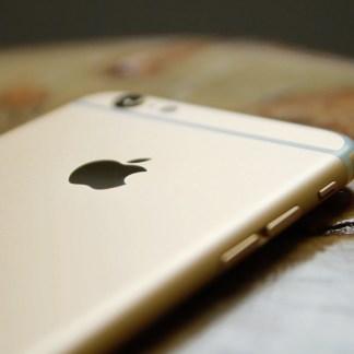 iOS 15 : Apple dévoile la liste des iPhone et iPod compatibles
