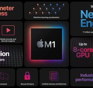 Mac avec puce M1 : vous pouvez exécuter des apps Windows avec CrossOver