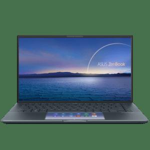 Asus Zenbook 14 2020 UX435EA