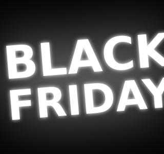 Décaler le Black Friday à cause du confinement: c'est la demande du ministre Bruno Le Maire