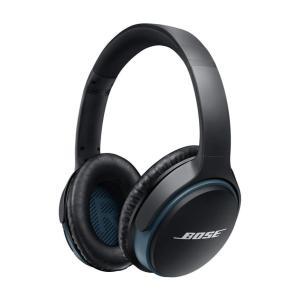 La qualité Bose est à petit prix avec ce casque sans fil en promotion
