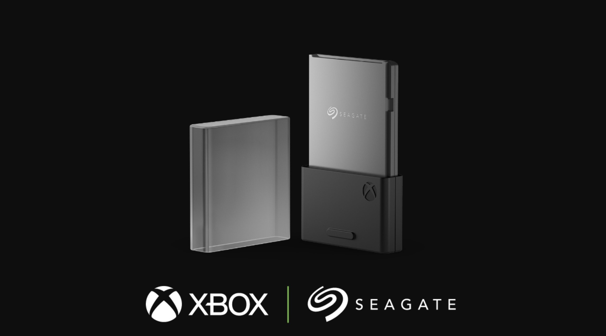 Carte d'extension de stockage Seagate, percée de Xiaomi en Europe et 5G en France – Tech'spresso