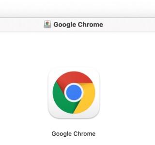 Google Chrome : une version optimisée pour les puces Apple M1 déployée… puis retirée