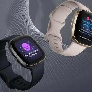 Cette fois c'est la bonne, Google rachète officiellement Fitbit