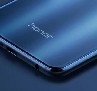 Huawei revendrait la division mobile de Honor pour 12,8 millards d'euros