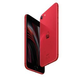 La version 128 Go de l'iPhone SE chute à moins de 450 € avec ce code promo
