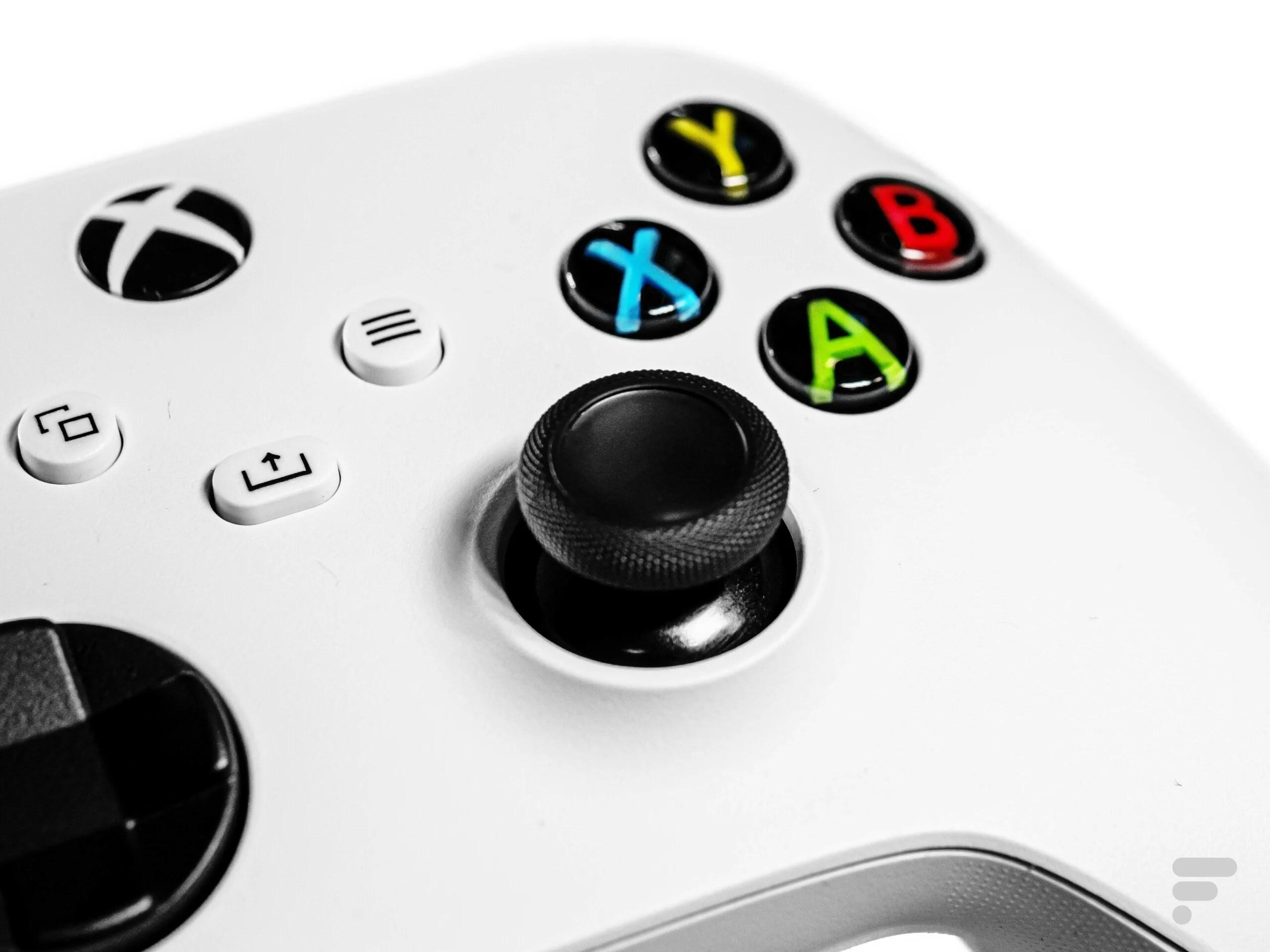 Xbox : vous pourrez bientôt jouer gratuitement en ligne sur les free-to-play