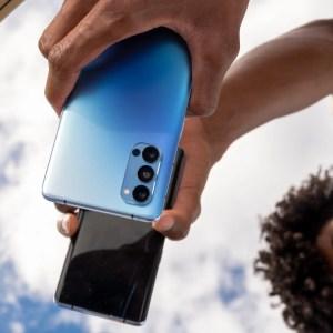 Compatibilité 5G et design premium : la gamme OPPO Reno4 est à partir de 1 euro chez Bouygues Telecom