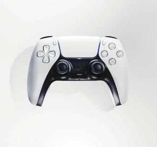 La PS5 s'impose comme la console du jeu vidéo hollywoodien