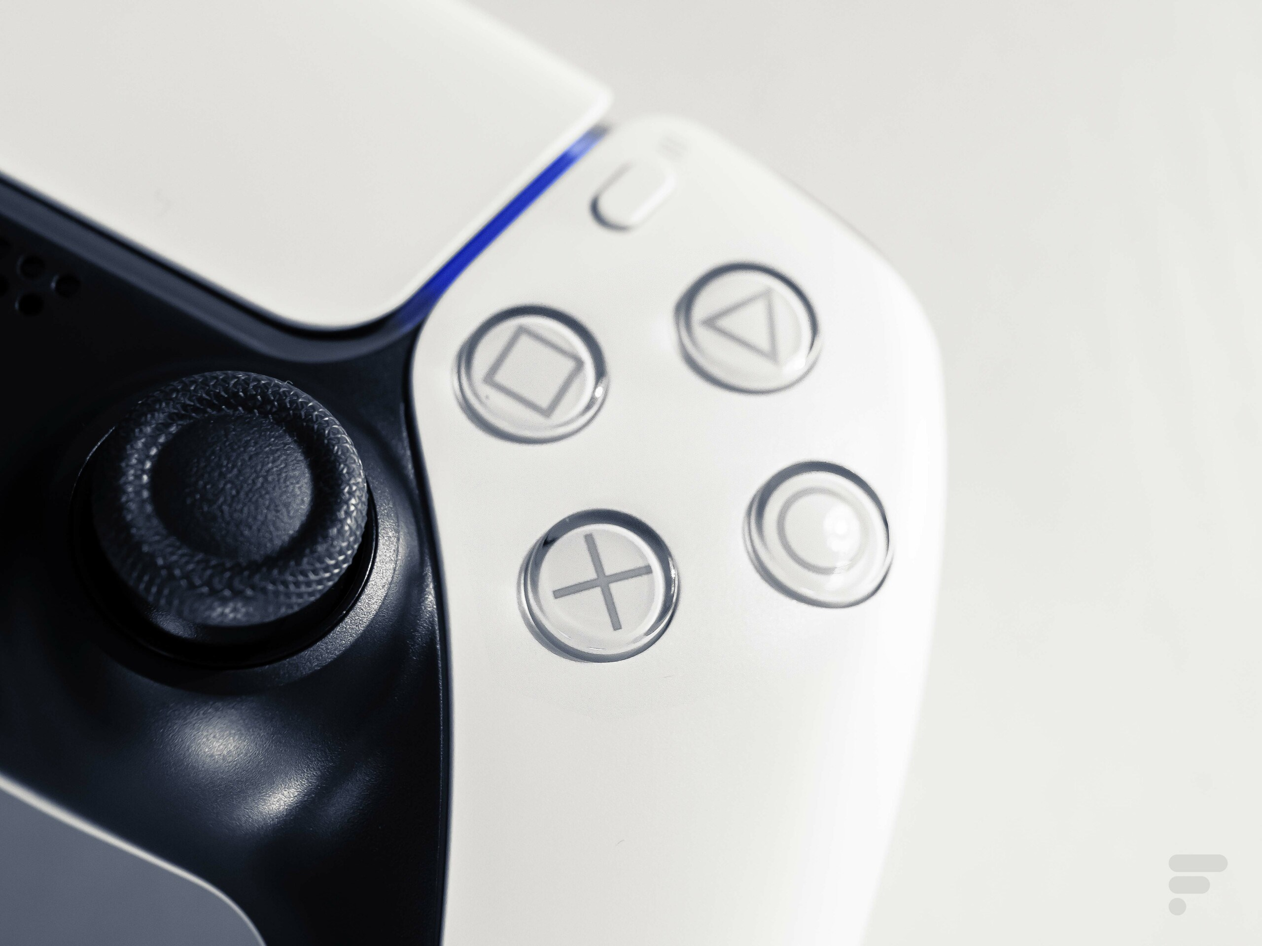 PS5 : la mise à jour de février corrige la confusion entre les jeux PS4 et PS5