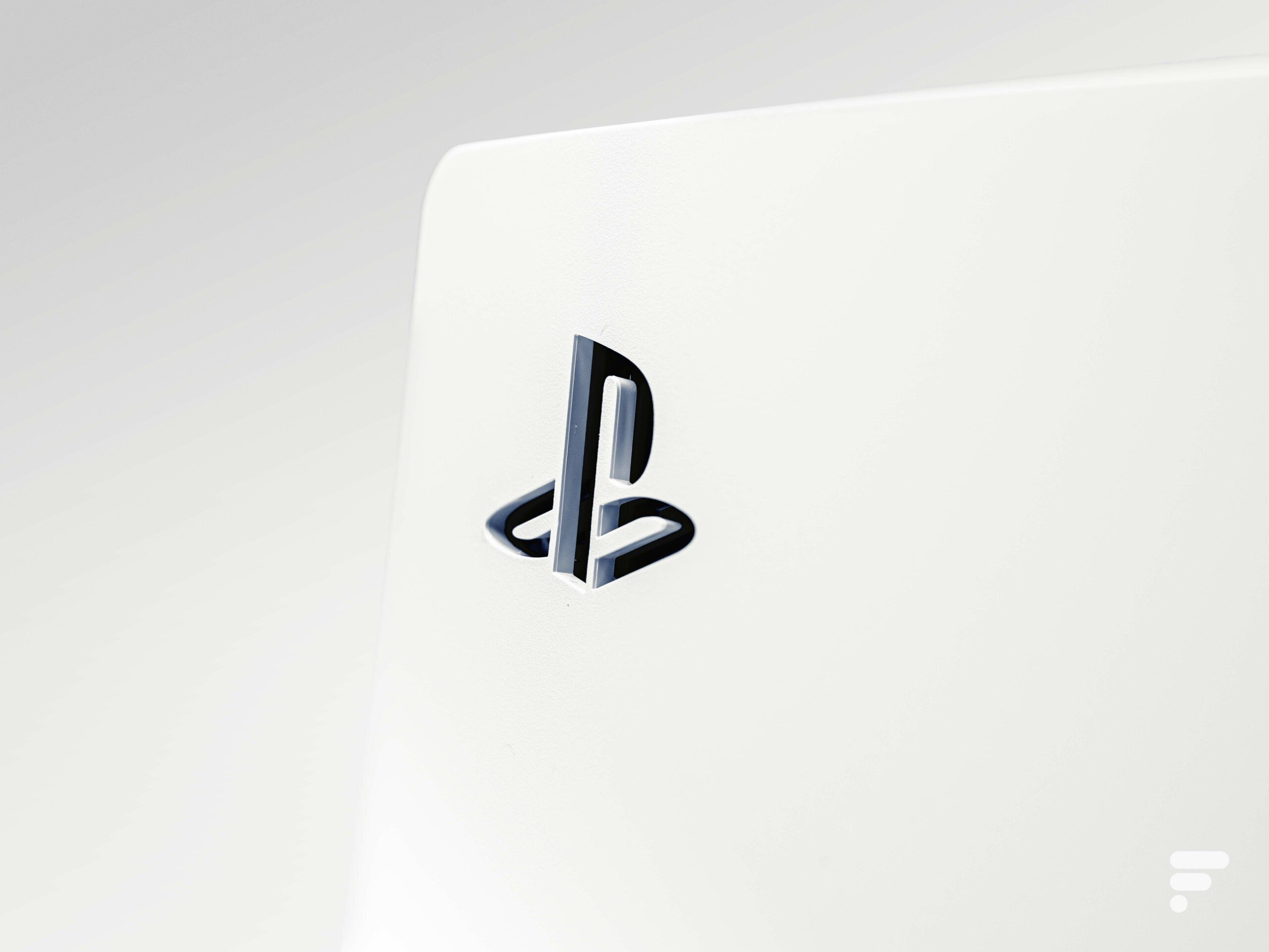 PS5 : Sony veut ouvrir sa propre boutique PlayStation Direct en Europe