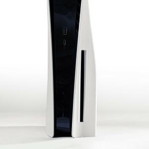 PS5 : la mise à jour corrige aussi le bruit gênant du lecteur de disque