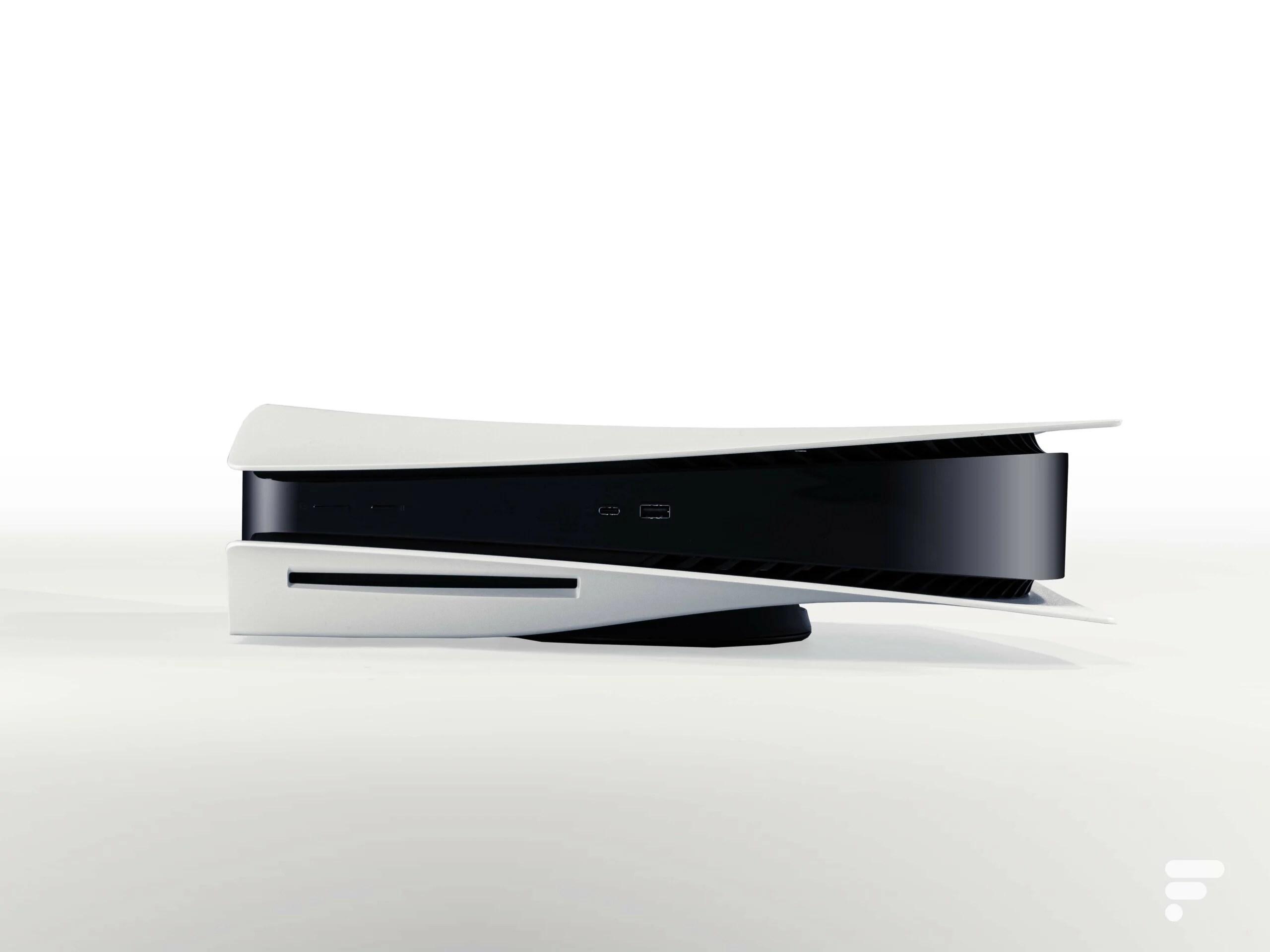 PS5: contre le Game Pass, Sony renforcerait son PS+ avec des films et séries