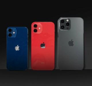 iPhone 14 : de la 8K grâce à un nouveau capteur de 48 mégapixels selon Kuo