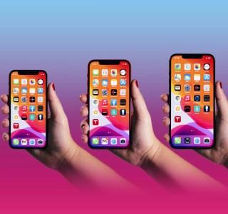 iPhone et MacBook: Apple affiche à son tour l'indice de réparabilité en France