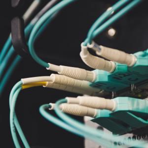 Panne Orange résolue : certains sites étaient inaccessibles sur le réseau Internet fixe