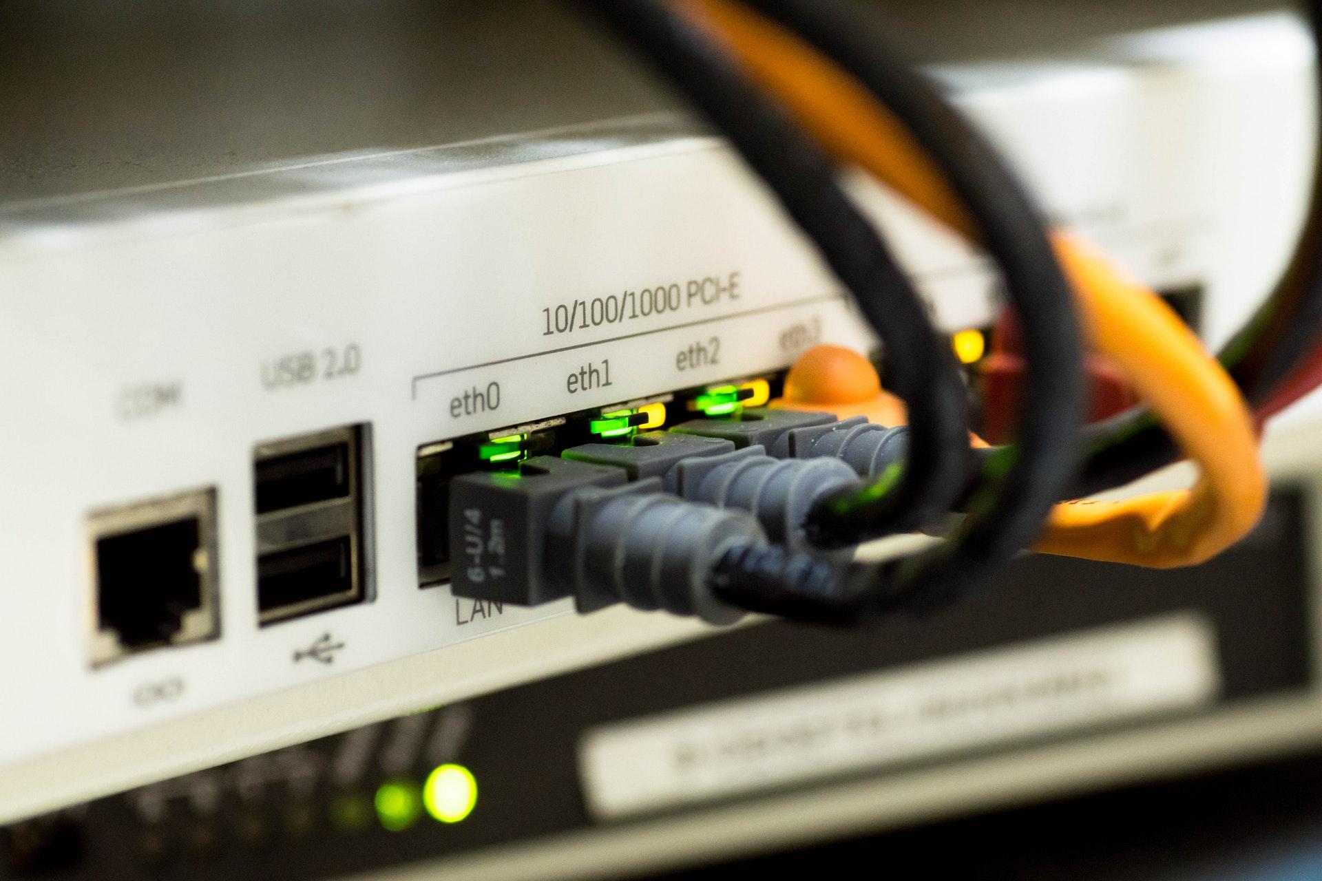 Panne SFR: le réseau Internet fixe est perturbé à certains endroits