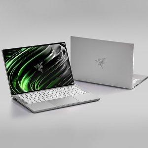 Razer Book 13 annoncé : un ultraportable inspiré par le XPS 13 et le MacBook Pro