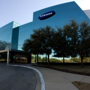 Samsung : sa gravure en 5 nm est enfin sur les rails pour bientôt débarquer sur nos smartphones