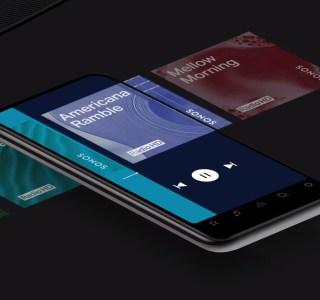 Après Apple Music lossless, Sonos Radio HD débarque en France